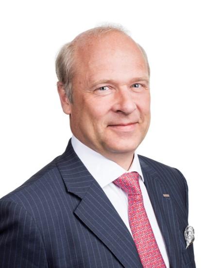 Frank Herbertz