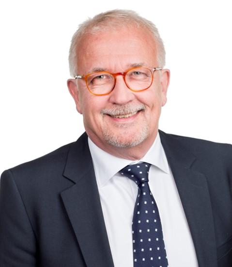 Holger Dannenberg