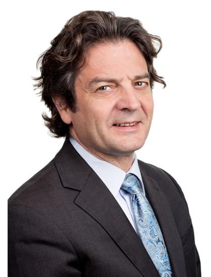 Thierry Brunet