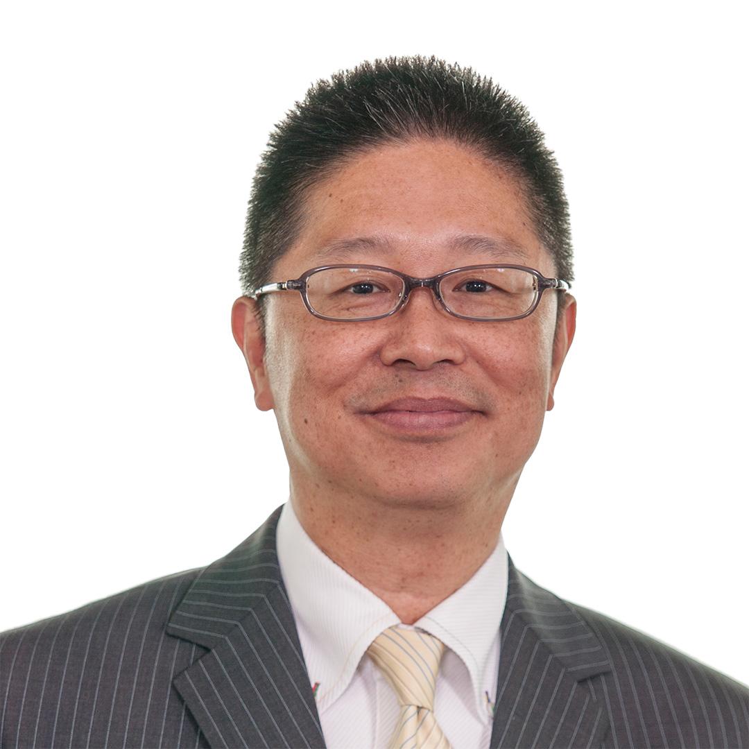 Edmund Lui